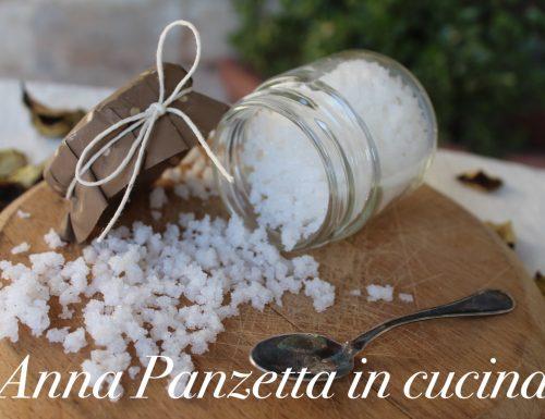Granella di zucchero